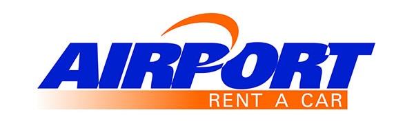 airport_brand_logo