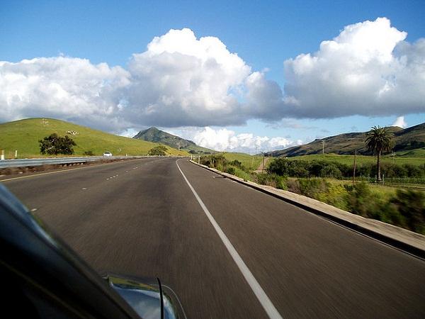 Codice della strada i limiti di velocit rent a car catania - Art 79 codice della strada pneumatici diversi ...