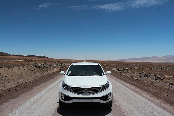 Le migliori auto per la montagna rent a car catania for Costo per aggiungere 2 box auto