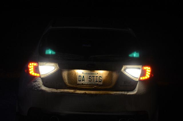 Illuminazione auto mazzola illuminazione ginnasticalmajuventusfano
