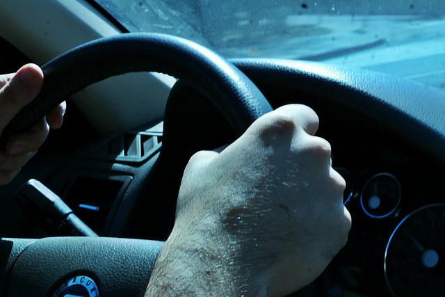 doveri del conducente